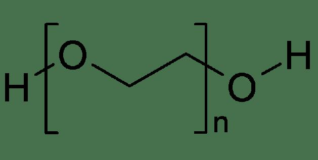 Polyethylene_glycol