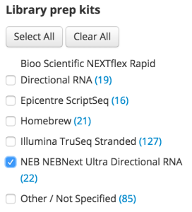 genohub-library-prep-kit-filter