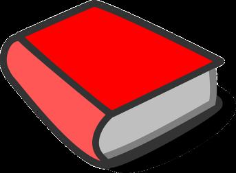 book-311432_640
